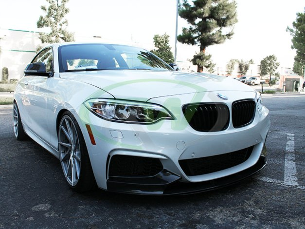 RW-Carbon-Fiber-Performance-Style-Front-Lip-BMW-F22-M235i-6