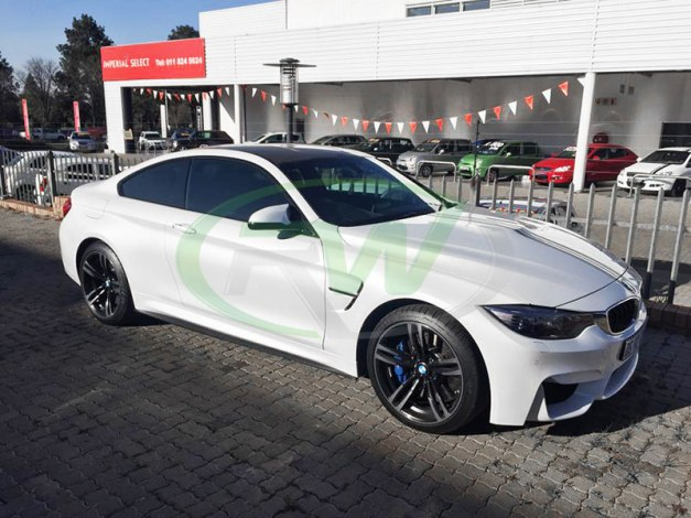 RW-Carbon-Fiber-Side-Skirt-Extensions-BMW-F82-M4-White-2