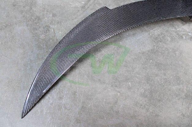 RW-Carbon-Fiber-V-Style-Trunk-Spoiler-F13-F06-2