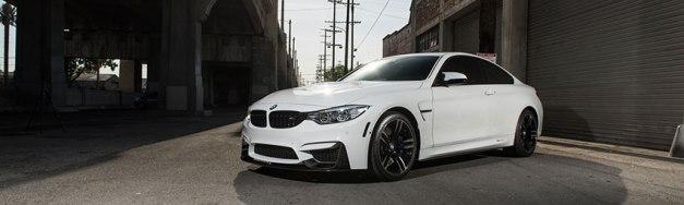 BMW-F82-M4-Banner-2