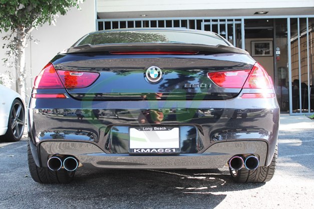 RW-Carbon-Fiber-DTM-Trunk-Spoiler-BMW-F13-650i-1