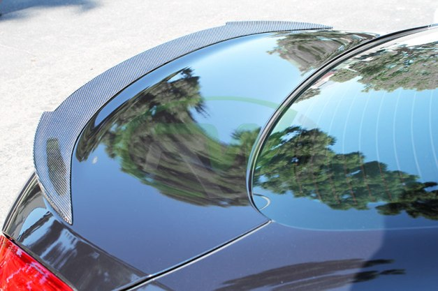 RW-Carbon-Fiber-DTM-Trunk-Spoiler-BMW-F13-650i-3