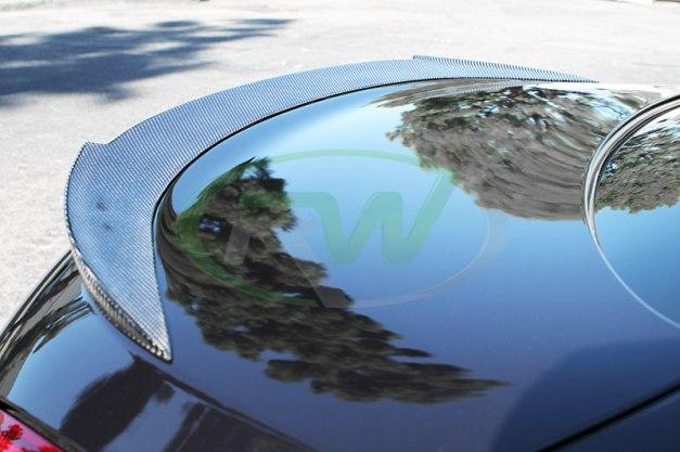 RW-Carbon-Fiber-DTM-Trunk-Spoiler-BMW-F13-650i-5