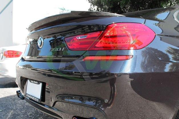 RW-Carbon-Fiber-DTM-Trunk-Spoiler-BMW-F13-650i-7