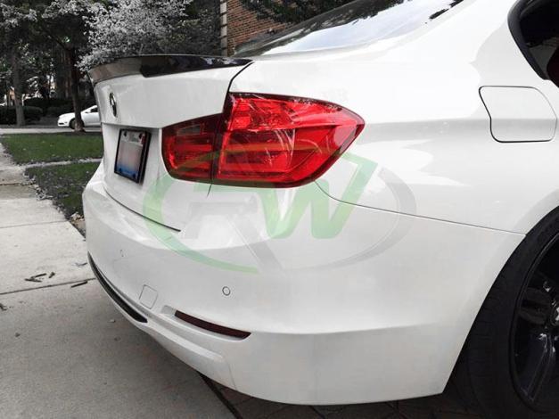 RW-Carbon-Fiber-M4-Style-Trunk-Spoiler-BMW-F30-328i-3