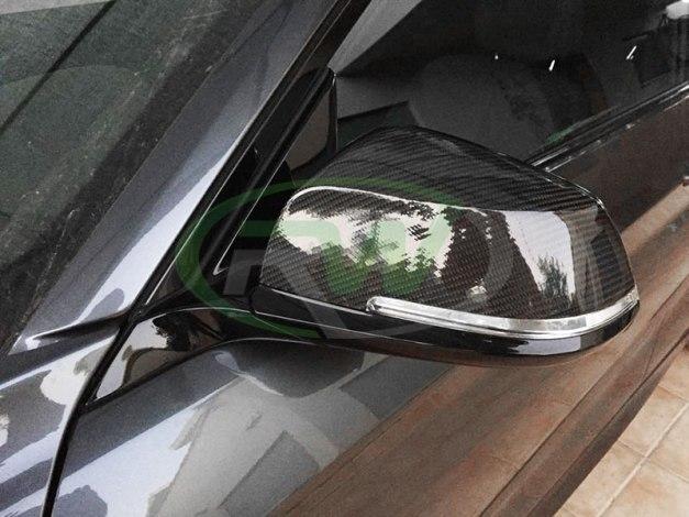 RW-Carbon-Fiber-Mirror-Caps-M235i-1