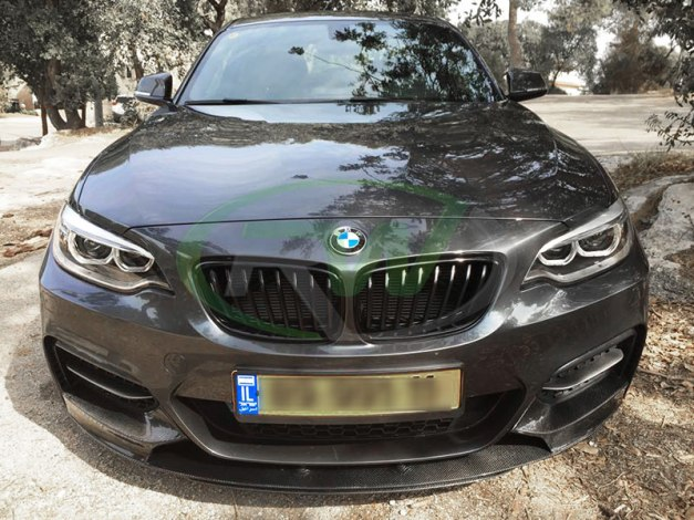 RW-Carbon-Fiber-Performance-Style-Front-Lip-BMW-F22-M235i-grey-2