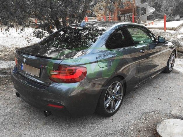RW-Carbon-Fiber-Trunk-Spoiler-BMW-F22-M235i-1