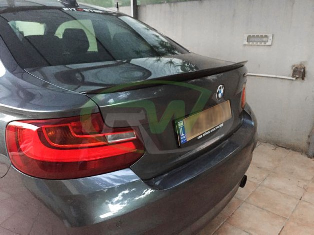 RW-Carbon-Fiber-Trunk-Spoiler-BMW-F22-M235i-2