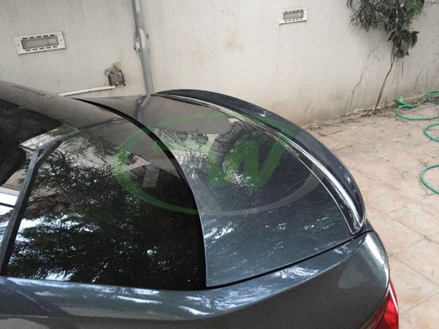 RW-Carbon-Fiber-Trunk-Spoiler-BMW-F22-M235i-3
