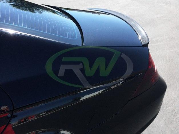 RW-Carbon-Fiber-Trunk-Spoiler-Mercedes-W219-CLS55-AMG-1