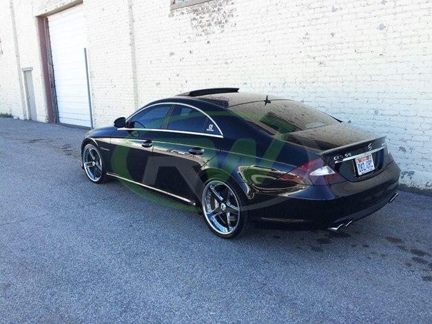 RW-Carbon-Fiber-Trunk-Spoiler-Mercedes-W219-CLS55-AMG-3