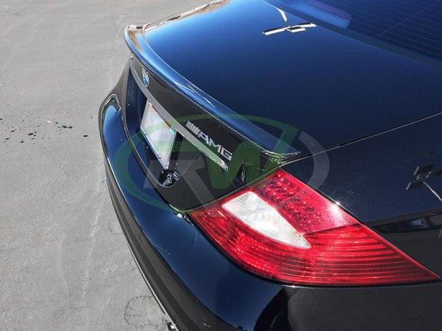 RW-Carbon-Fiber-Trunk-Spoiler-Mercedes-W219-CLS55-AMG-4