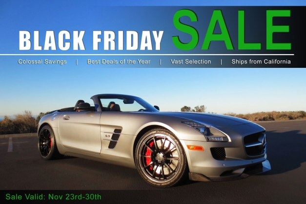 Black-Friday-Sale-Banner-2015-FB-2
