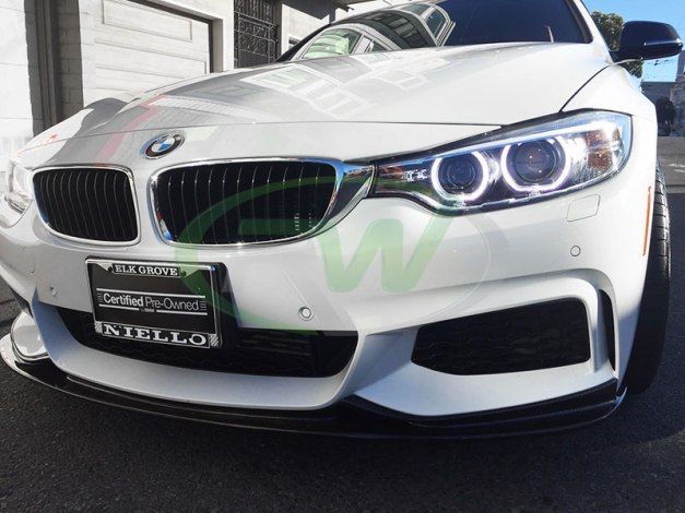 RW-Carbon-Fiber-4-Series-Package-4