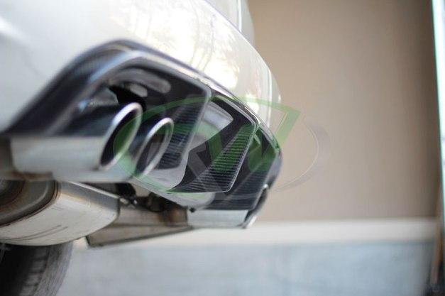 RW-Carbon-Fiber-Diffuser-BMW-F85-X5M-1