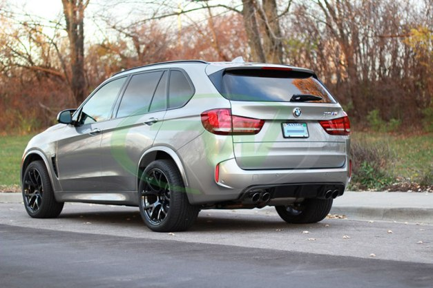 RW-Carbon-Fiber-Diffuser-BMW-F85-X5M-3