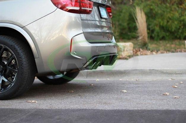 RW-Carbon-Fiber-Diffuser-BMW-F85-X5M-4