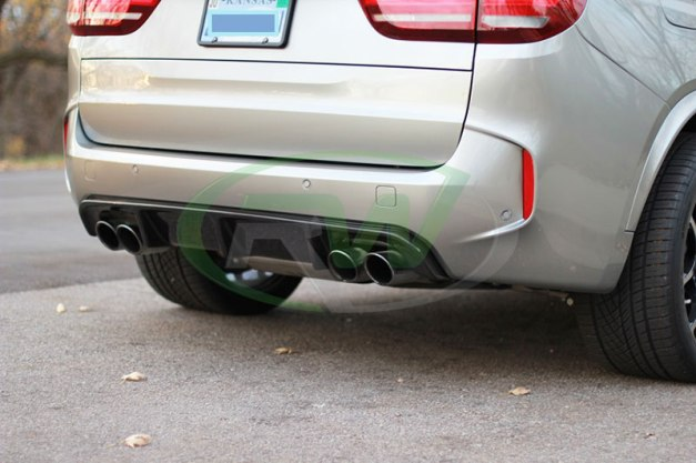 RW-Carbon-Fiber-Diffuser-BMW-F85-X5M-5