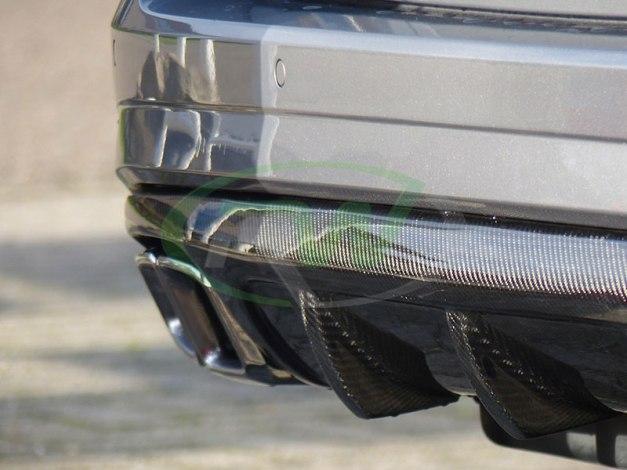 RW-Carbon-Fiber-Diffuser-Mercedes-W212-E63-AMG-grey-2