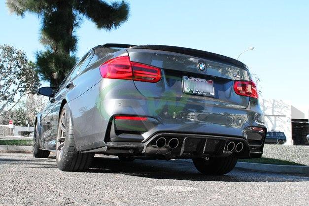 RW-Carbon-Fiber-DTM-Diffuser-BMW-F80-M3-1