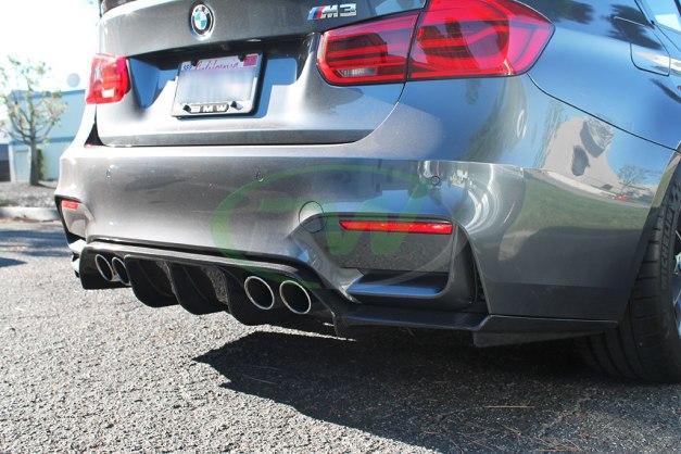 RW-Carbon-Fiber-DTM-Diffuser-BMW-F80-M3-3