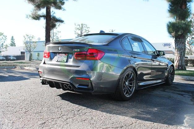 RW-Carbon-Fiber-DTM-Diffuser-BMW-F80-M3-5