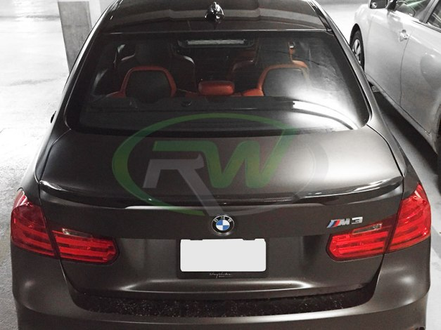 RW-Carbon-Fiber-F80-M3-Style-Trunk-Spoiler-BMW-F80-M3-2