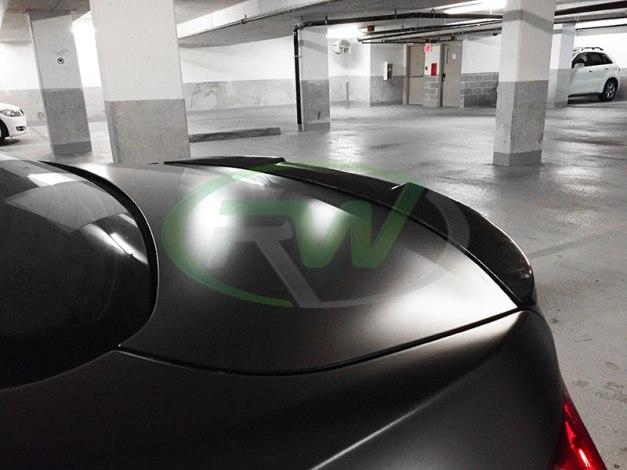 RW-Carbon-Fiber-F80-M3-Style-Trunk-Spoiler-BMW-F80-M3-3