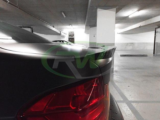 RW-Carbon-Fiber-F80-M3-Style-Trunk-Spoiler-BMW-F80-M3-4