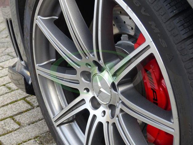 RW-Carbon-Fiber-Renn-Style-Front-Lip-Mercedes-W212-E63-AMG-grey-2