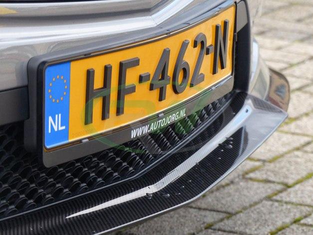 RW-Carbon-Fiber-Renn-Style-Front-Lip-Mercedes-W212-E63-AMG-grey-3