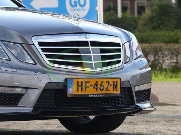 RW-Carbon-Fiber-Renn-Style-Front-Lip-Mercedes-W212-E63-AMG-grey-6