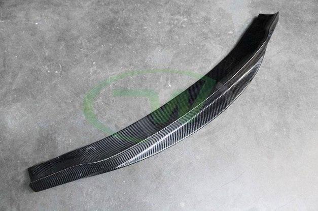 RW-Carbon-Fiber-RKP-Style-Front-Lip-BMW-F10-M5-1