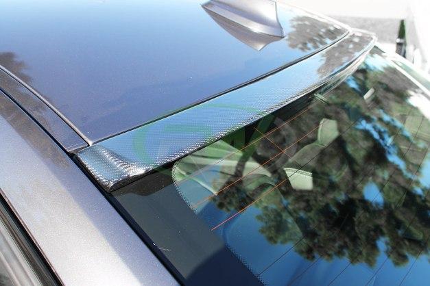 RW-Carbon-Fiber-Roof-Spoiler-BMW-F80-M3-1