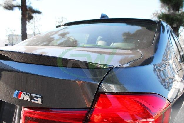 RW-Carbon-Fiber-Roof-Spoiler-BMW-F80-M3-4
