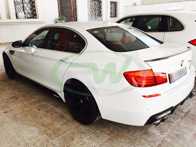 RW-Carbon-Fiber-V-Style-Diffuser-BMW-F10-M5-3