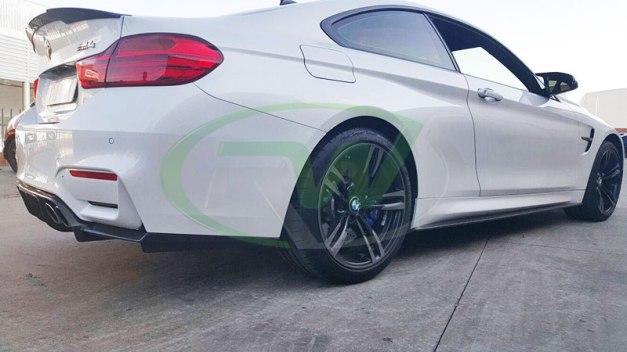 RW-Carbon-Fiber-DTM-Diffuser-BMW-F82-M4-alpine-white-5