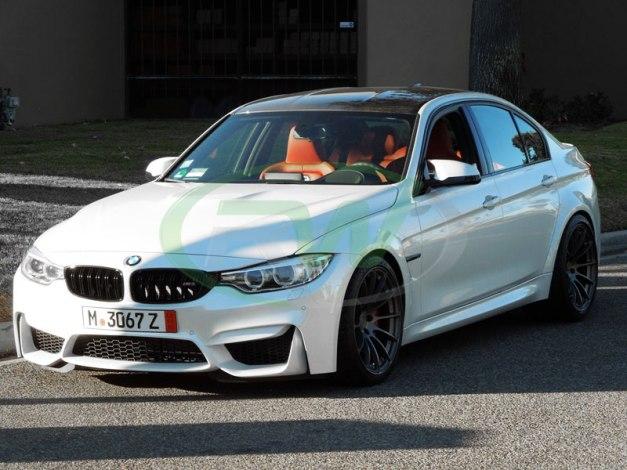 RW-Carbon-Fiber-Performance-Style-Diffuser-1x1-BMW-F80-M3-1