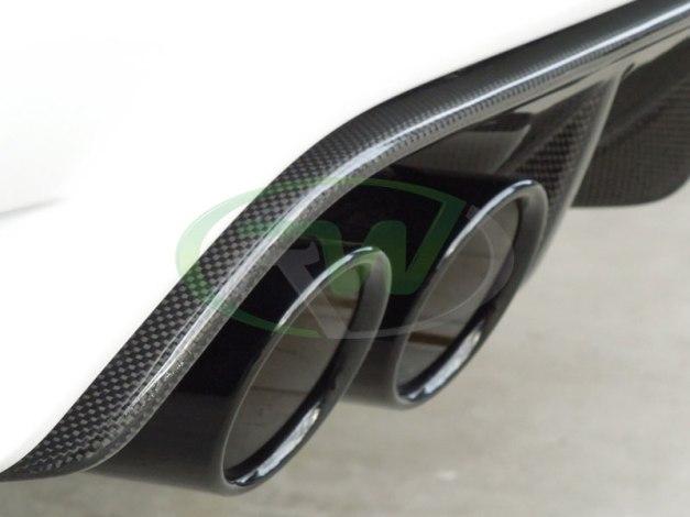RW-Carbon-Fiber-Performance-Style-Diffuser-1x1-BMW-F80-M3-2
