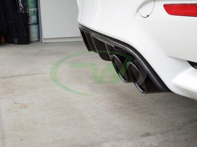 RW-Carbon-Fiber-Performance-Style-Diffuser-1x1-BMW-F80-M3-3