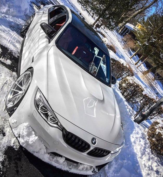 bmw-snow-2