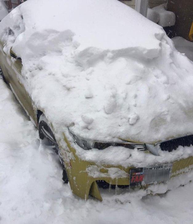bmw-snow-3