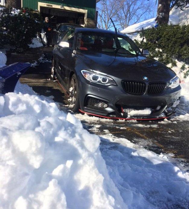 bmw-snow-4