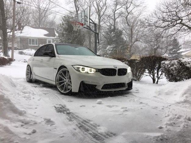 bmw-snow-5