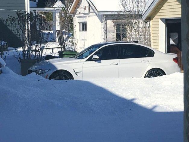 bmw-snow-6