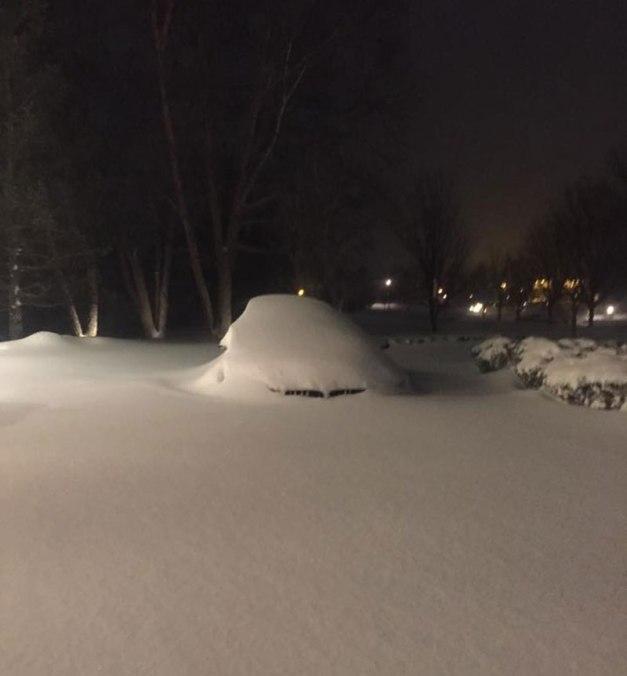 bmw-snow-7