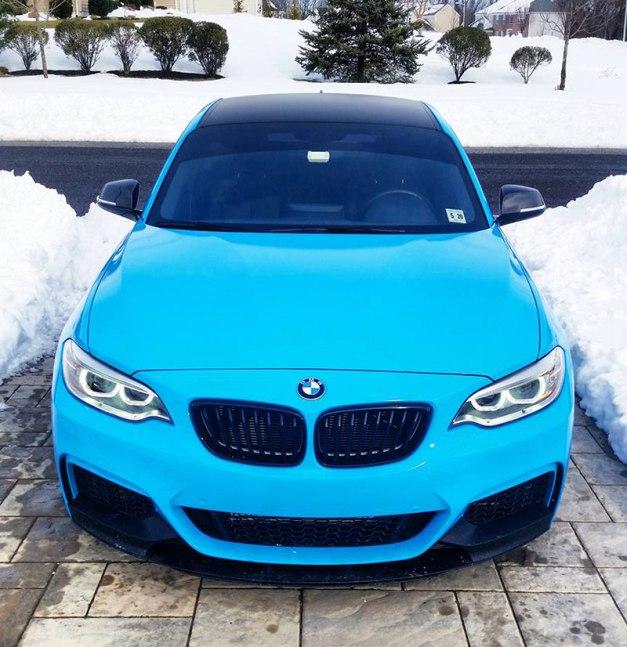 bmw-snow-8