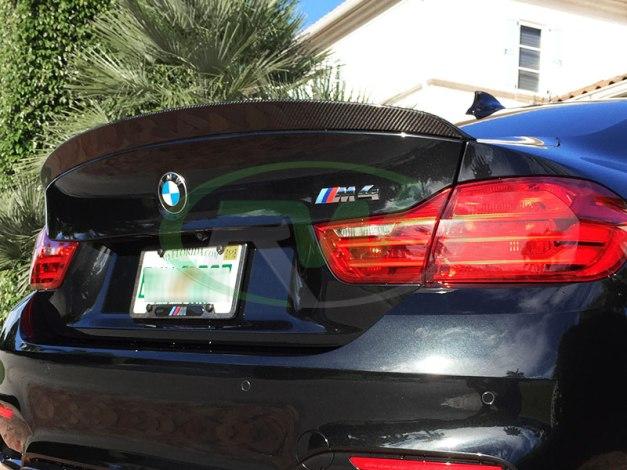 RW-Carbon-Fiber-3D-Style-Trunk-Spoiler-BMW-F82-M4-1