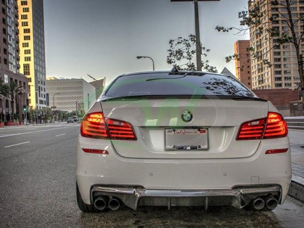 RW-Carbon-Fiber-DTM-Diffuser-BMW-F10-White-1